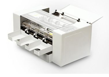China 320mm Lable Die Cut Sticker Printer And Cutter Machine For Business Card distributor